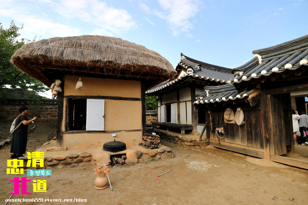 清風文化財團地-24.jpg
