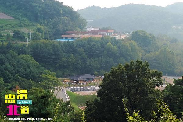 清風文化財團地-27.jpg