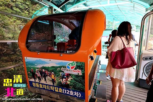 單軌列車-5.jpg