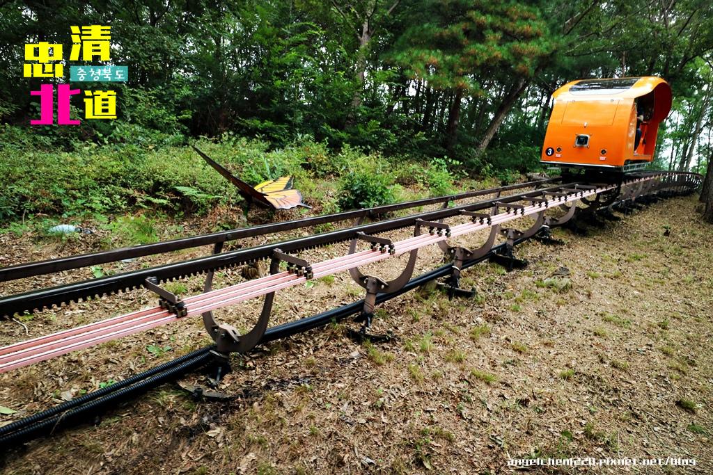 單軌列車-10.jpg