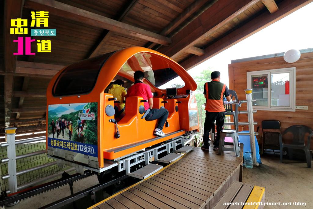 單軌列車-16.jpg