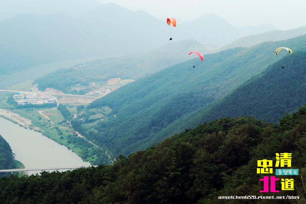 頭山滑翔翼-10.jpg