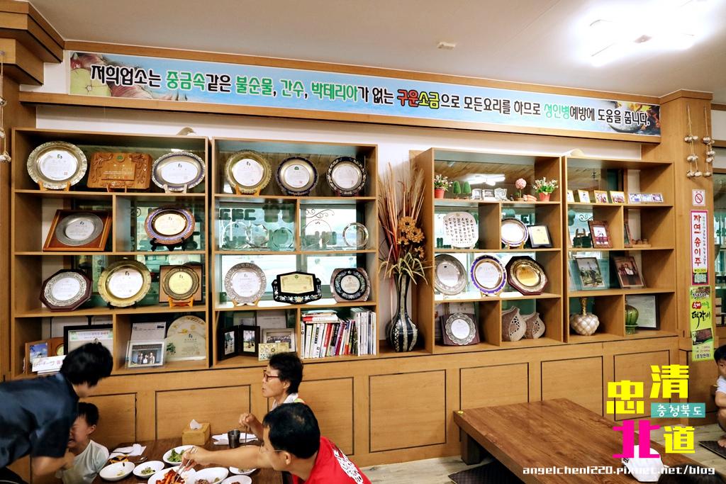 장다리餐廳-7.jpg