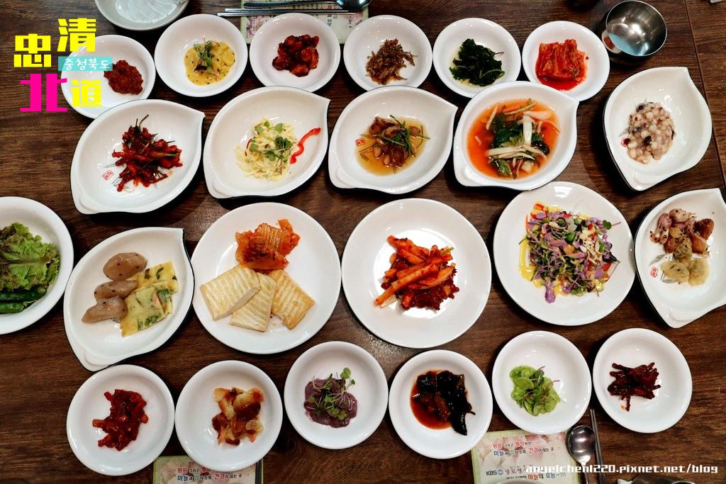 장다리餐廳-10.jpg