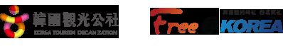 freekorea-logo