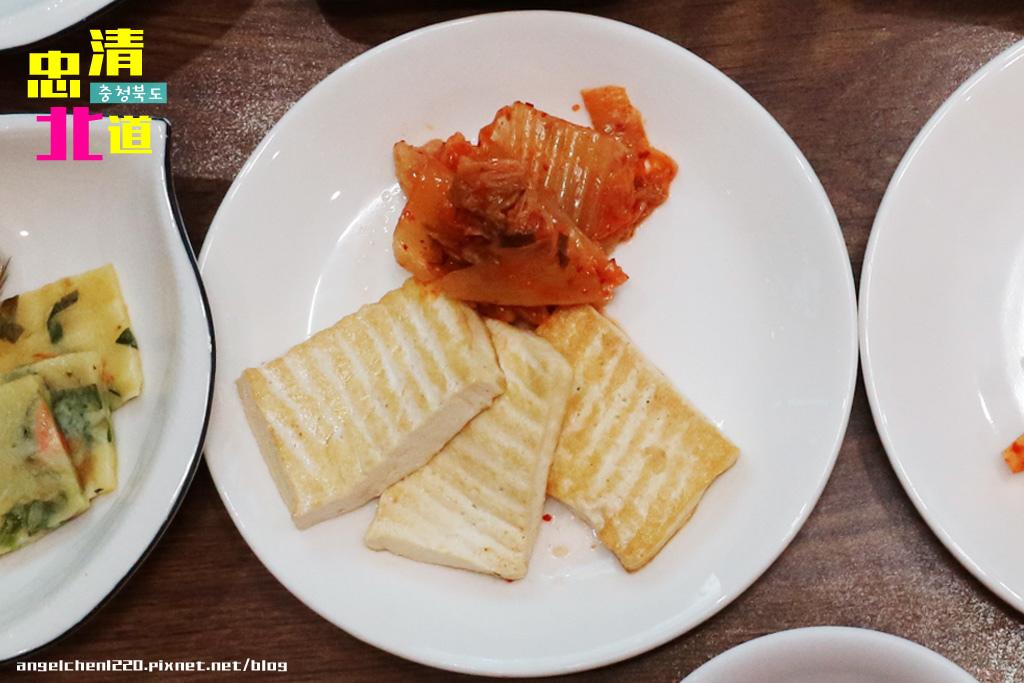 장다리餐廳-20