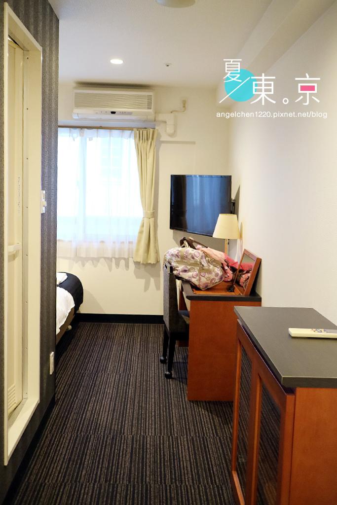 AI HOTEL-2.jpg