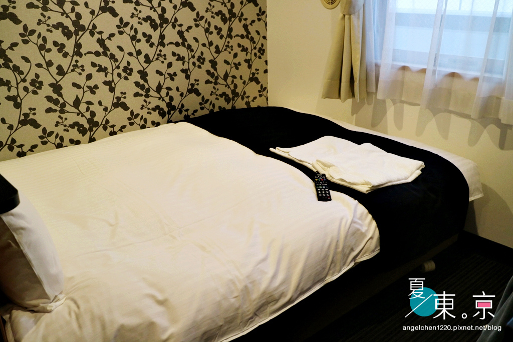 AI HOTEL-3.jpg