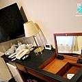 AI HOTEL-5.jpg
