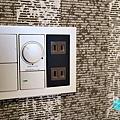 AI HOTEL-7.jpg