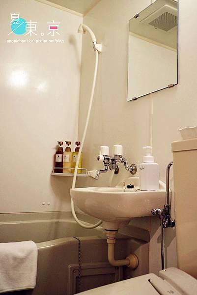 AI HOTEL-8.jpg