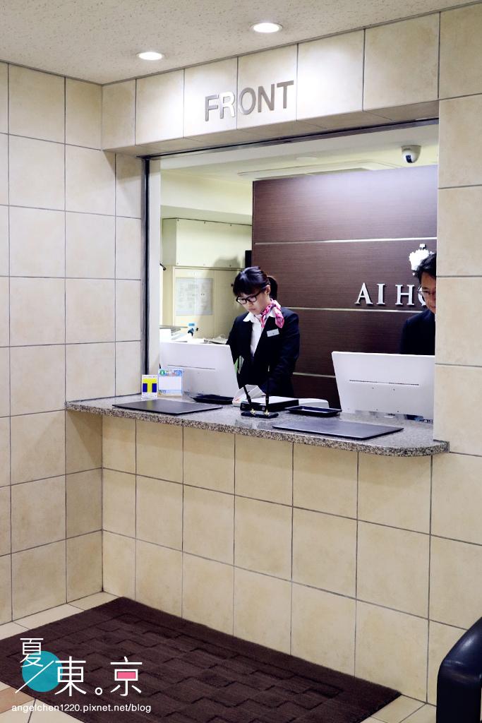 AI HOTEL-11.jpg