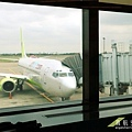 飛機來了.jpg