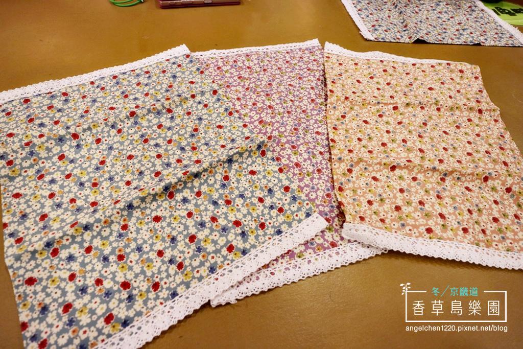 香草枕頭DIY-3.jpg