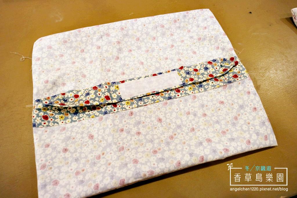 香草枕頭DIY-4.jpg