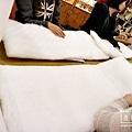 香草枕頭DIY-6.jpg