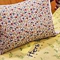 香草枕頭DIY-8.jpg