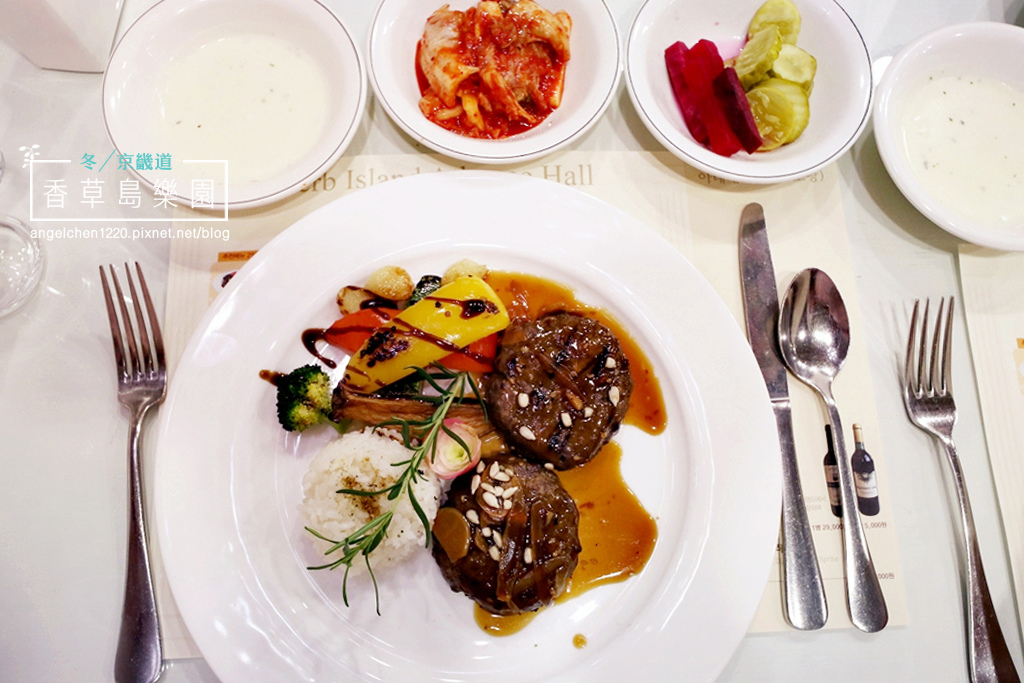 晚餐-9.jpg