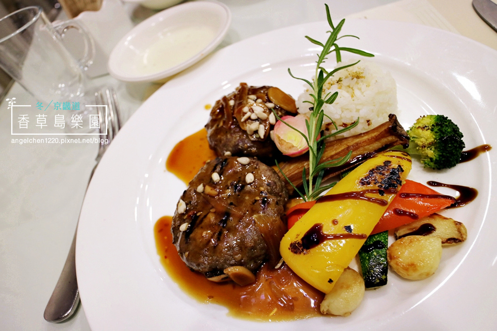 晚餐-10.jpg
