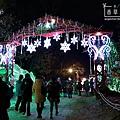 聖誕村-1.jpg