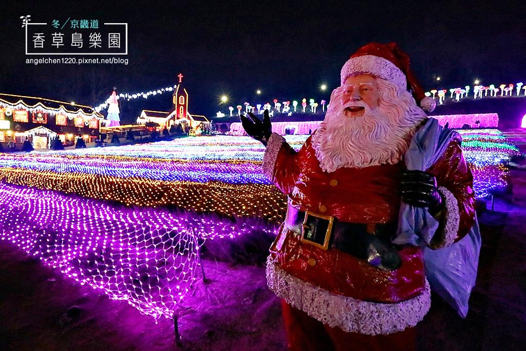 聖誕村-6.jpg