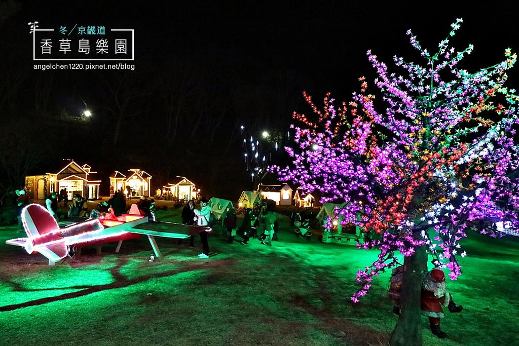 聖誕村-11.jpg