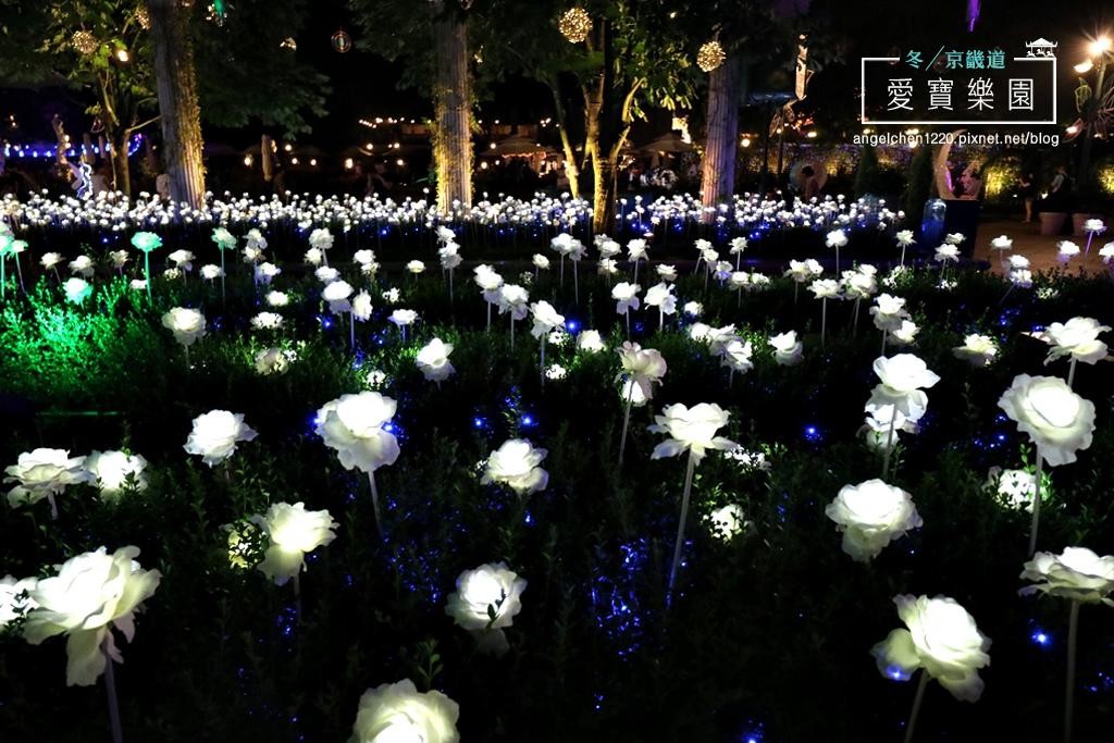 四季庭園-21.jpg