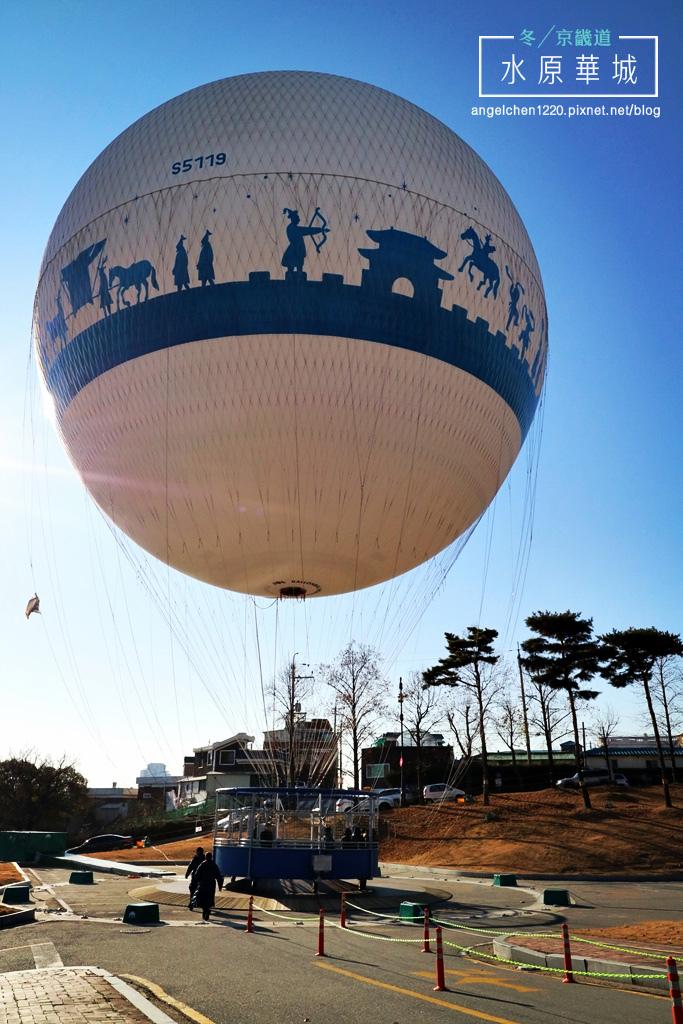 熱氣球-4.jpg