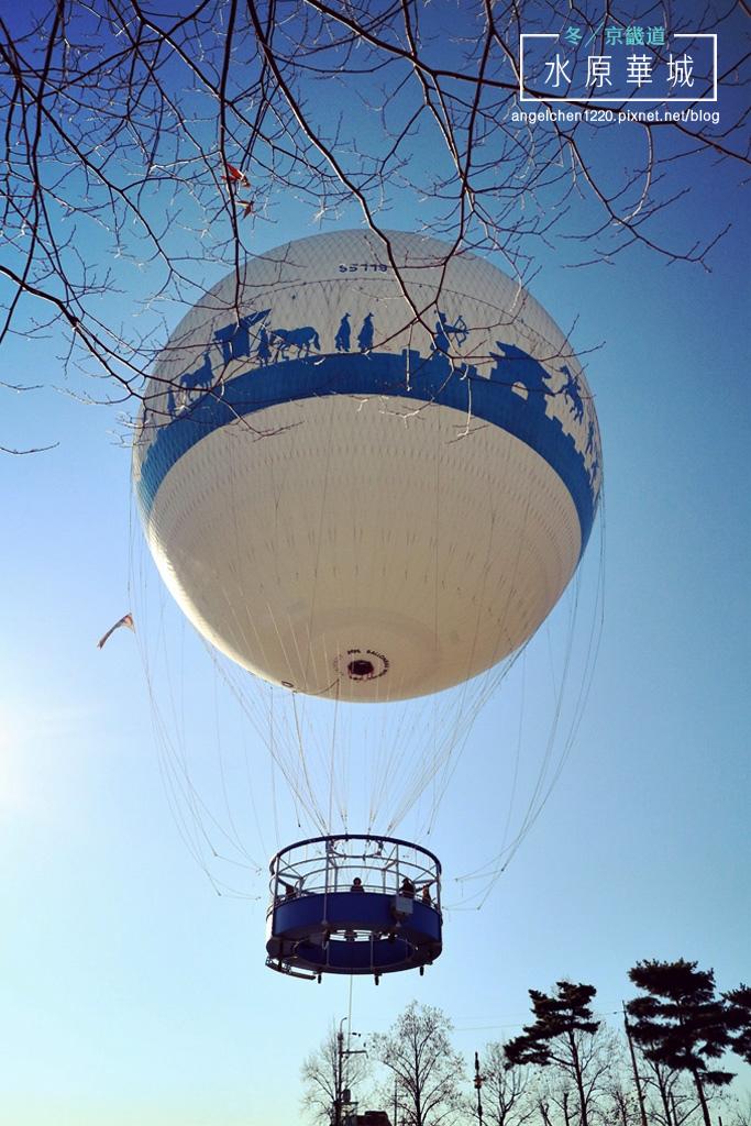 熱氣球-4-1.jpg