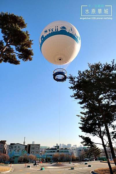 熱氣球-5.jpg