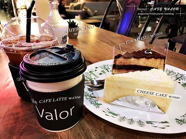 valor cafe-4.jpg