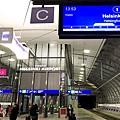 HSL Train-10.JPG
