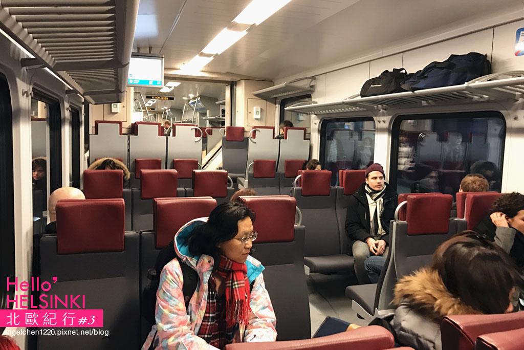 HSL Train-14.JPG