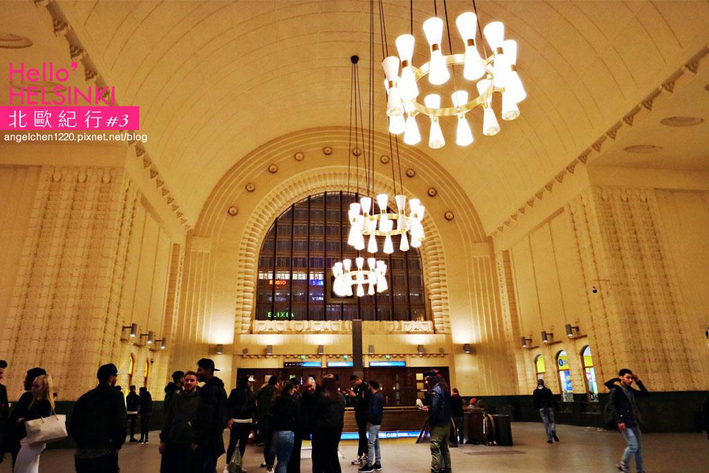 中央車站-2.JPG