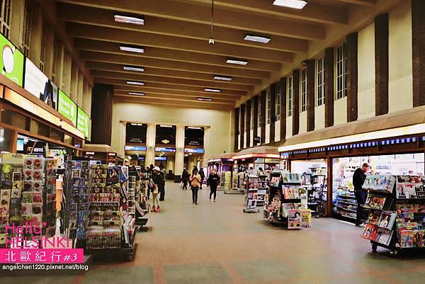 中央車站-3.JPG