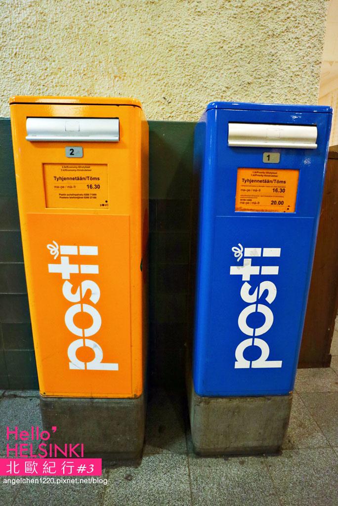 中央車站-4.JPG