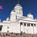 赫爾辛基大教堂-1.JPG