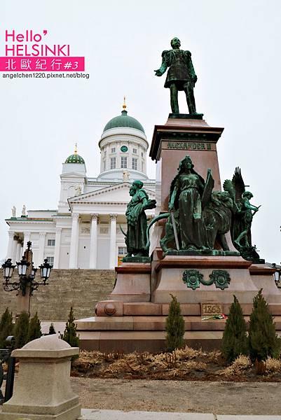 赫爾辛基大教堂-2.JPG