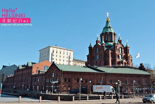 烏斯佩斯基教堂-1.JPG