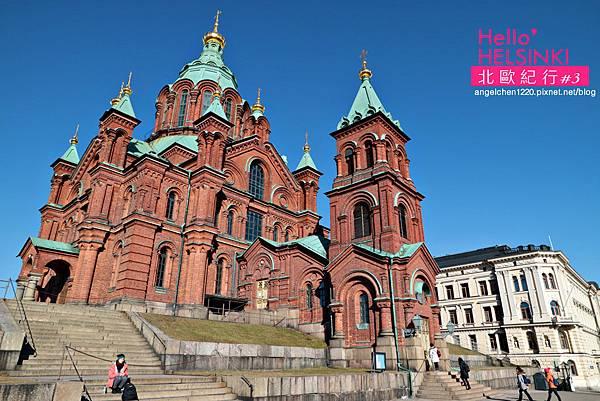 烏斯佩斯基教堂-2.JPG