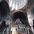 烏斯佩斯基教堂-3.JPG