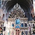 烏斯佩斯基教堂-4.JPG