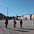 市集廣場-3.JPG