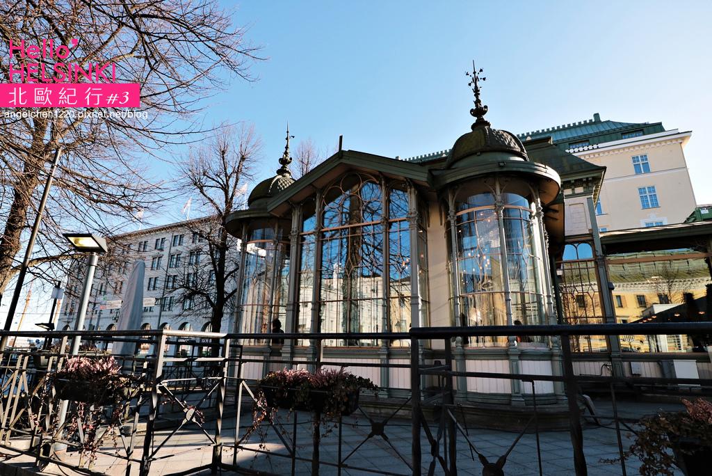 赫爾辛基街景-2.JPG