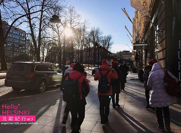 赫爾辛基街景-3.JPG