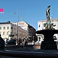 波羅的海少女雕像.JPG