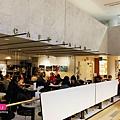 學院書店-2.JPG