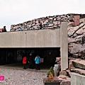 岩石教堂-1.JPG