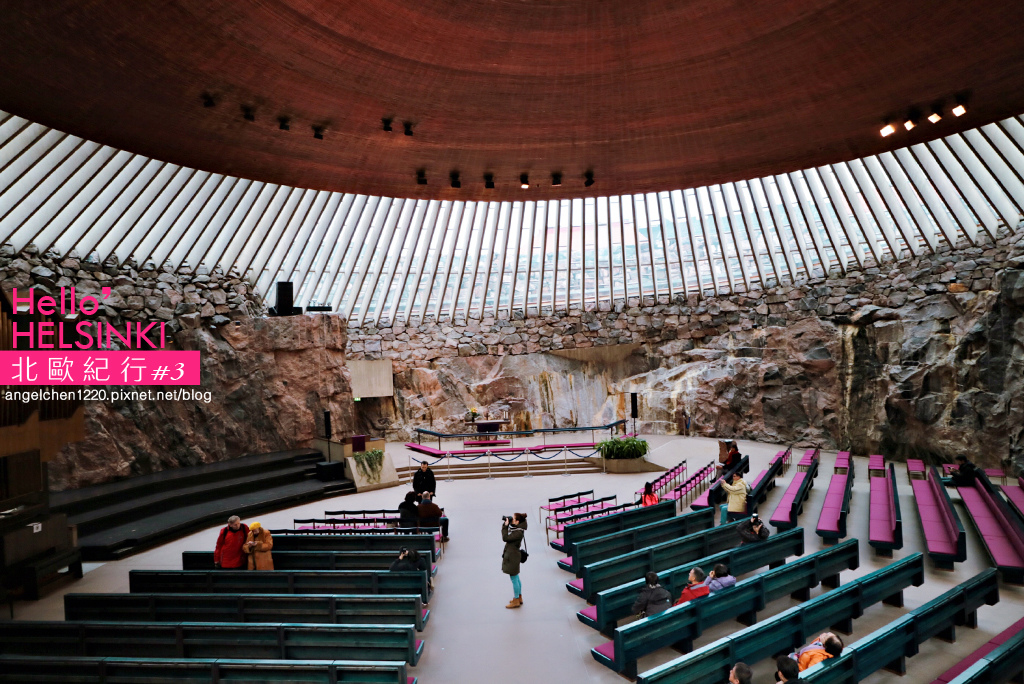 岩石教堂-2.JPG