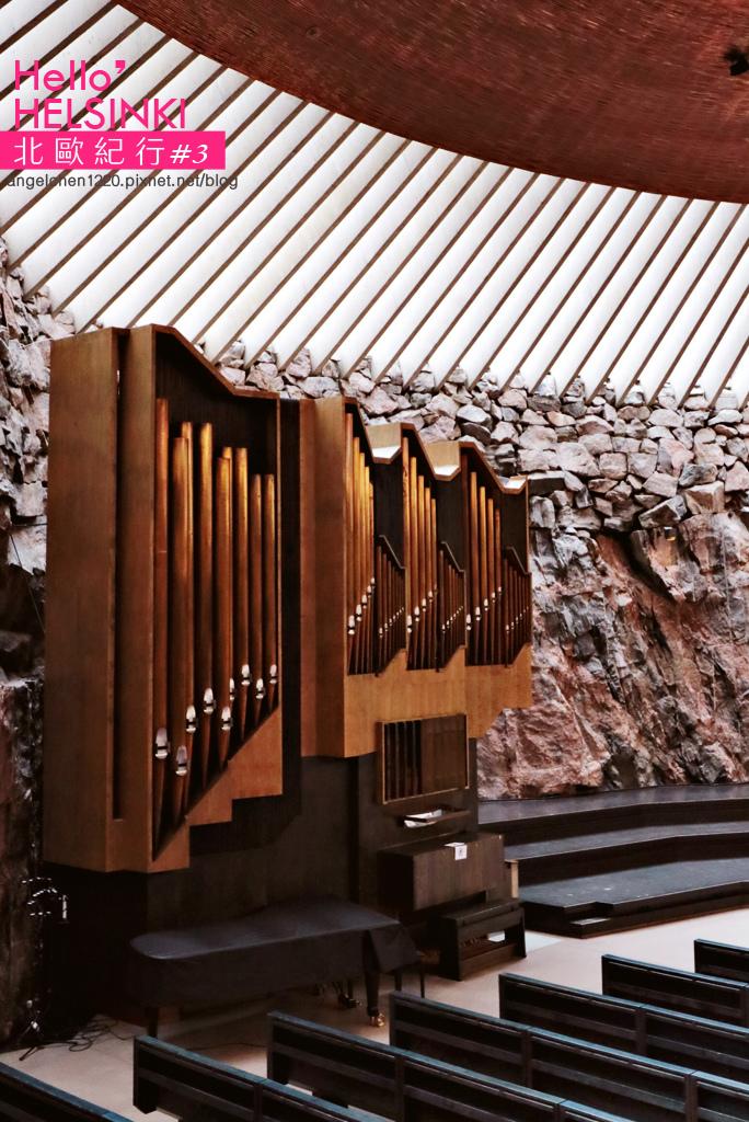 岩石教堂-3.JPG